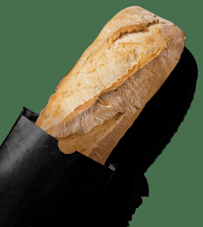 boulangerie agde - maison gil