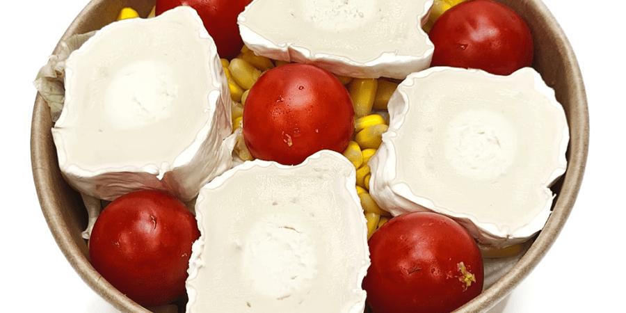 SNACK MAISON GIL AGDE salades-3